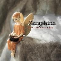 Zeraphine - In Your Room