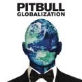 Pitbull Wild wild love Ft. G.R.L.
