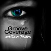 Million Tears (Age Pee Edit)