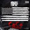 CoCo (MAKJ Remix)