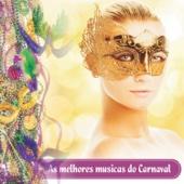 As melhores músicas do Carnaval
