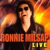 Ronnie Milsap - Dont You Know How Much I Love You