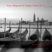 Hungarian Rhapsodies, S. 244: No. 6 in D-Flat Major, Tempo giusto