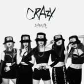 Crazy [Free mp3 Download songs and listen music]