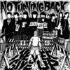 Buy Never Give Up by No Turning Back on iTunes (Metal)
