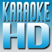 All About That Bass (Originally by Meghan Trainor) [Instrumental Karaoke]