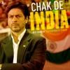 Chak De India Best Songs of Sukhwinder Singh