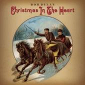 Here Comes Santa Claus - Bob Dylan