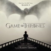 Main Titles - Ramin Djawadi, The Czech Film Orchestra & The Czech Film Choir