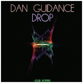 Drop - Single cover art
