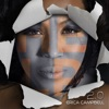 I Luh God - Erica Campbell