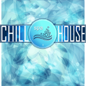 Chill House & SPA, Vol.1 (Best of Exotic and Balearic Sunset Lounge)