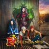 Descendants (Original TV Movie Soundtrack), Various Artists