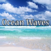 Soothing Beach Waves - Ocean Waves