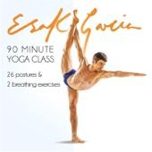 90 Minute Yoga Class