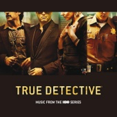 True Detective Music From the HBO Series Various Artists Halo granie