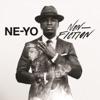 Ne-Yo - She Knows  feat. Juicy J