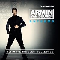 ARMIN - Blue Fear