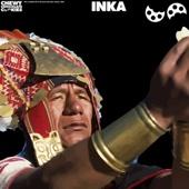 INKA - Single cover art