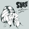 There Goes - Single, Sore