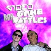 Saint's Row vs. Grand Theft Auto - Video Game Rap Battle