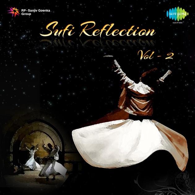 "Maula Mere Maula (From ""Anwar"") - Roop Kumar Rathod"