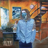 Hozier (Bonus Track Version) - Hozier