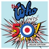 The Who Hits 50! (Deluxe Edition!)