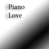 Piano Love - Sad - EP