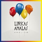 Analium (Bonus Edition)