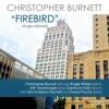 Firebird (feat. Roger Wilder, Jeff Harshbarger, Clarence Smith, Terri Anderson Burnett & Freda Proctor) - Single