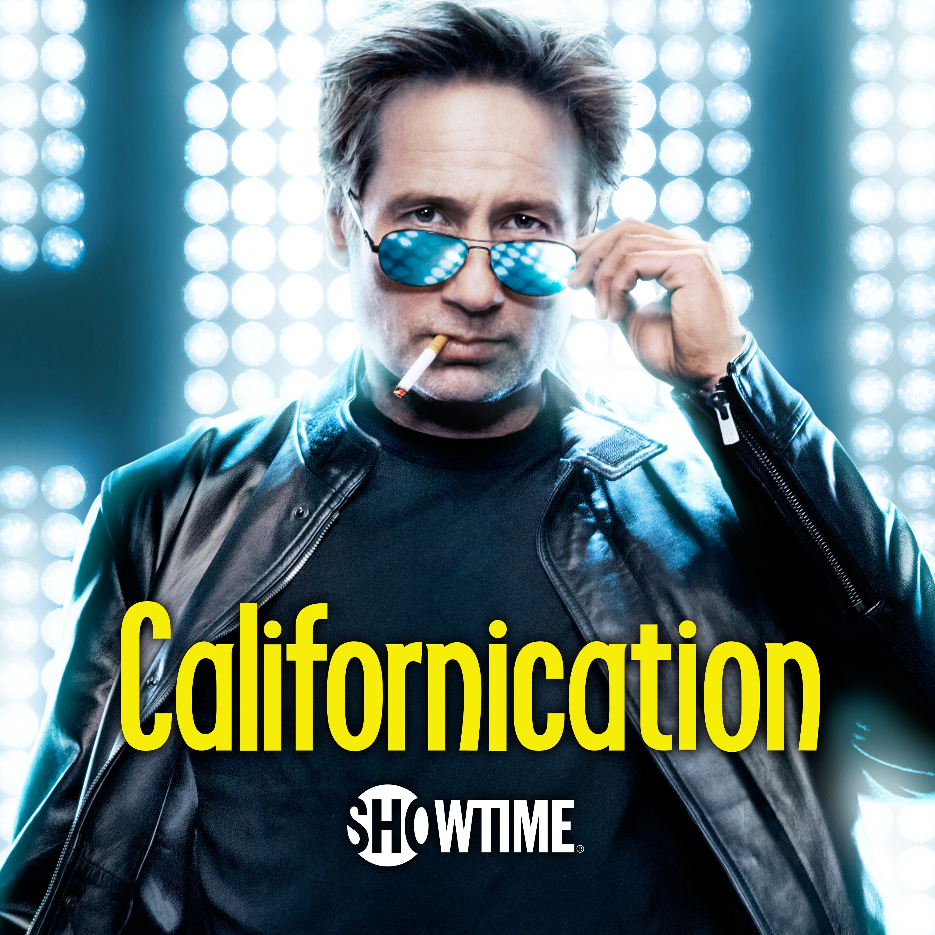 Californication season 6 episode 4 tv links - Author of wild