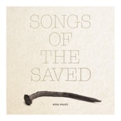 Songs of the Saved