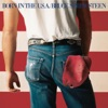 Start:11:45 - Bruce Springsteen - Born In The U.S.A