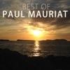 Best Of Paul Mauriat ジャケット写真