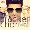 Cracker Chori