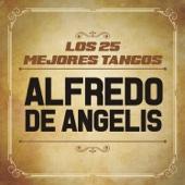 Quien Tiene Tu Amor (feat. Orquesta de Alfredo De Angelis & Juan Carlos Godoy)