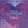 Heartbeat Song The Remixes EP