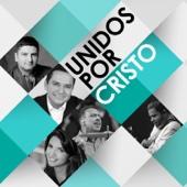 Porque Te Amo (feat. Coalo Zamorano, Josh Lopez & Damaris Guerra)