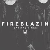 Fireblazin