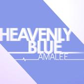 Heavenly Blue (Aldnoah.Zero)