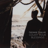 Count Your Blessings - EP