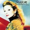 Véronique Sanson +