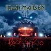 Rock In Rio (Live), Iron Maiden