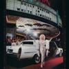 White Limozeen, Dolly Parton
