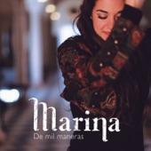 De Mil Maneras - Single