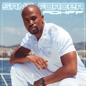 Sans forcer - Single