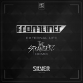 External Life - Single cover art