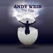 Andy Weir - The Egg (Unabridged)  artwork