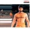 Raghavendra (Original Motion Picture Soundtrack) - EP